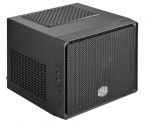 Case MiniITX Cooler