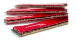 DDR-III  4Gb