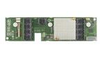 Intel RES3TV360 (RAID