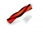 Основная щетка XiaomiMiRobotVacuumCleaner