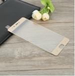 PZOZ Xiaomi Mi5S