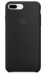 Apple iP7/8+ Silicon