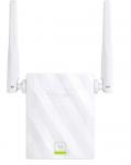 TP-LINK TL-WA855RE (усилитель