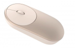 Мышь Xiaomi Mi