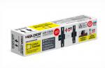 Кронштейн Holder LCD-F2610-B