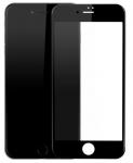 Origin iP SE2/8