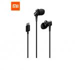 Xiaomi Mi Hi-Fi