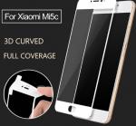 PZOZ Xiaomi Mi5C