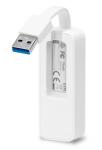 Сетевой адаптер TP-Link