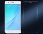 PZOZ Xiaomi Mi5X
