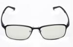 Очки Xiaomi Mi