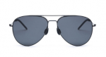 Солнцезащитные очки Xiaomi