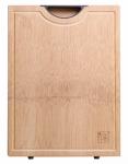 Разделочная доска Xiaomi
