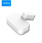 Датчик Xiaomi Aqara