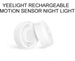 Xiaomi Yeelight Motion