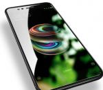 Nillkin Xiaomi Mi5X
