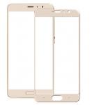 Origin Xiaomi Mi5S