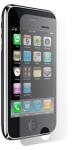 Deppa iPhone Clear