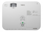 NEC ME301W (ME301WG),