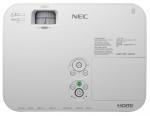 NEC ME361X (ME361XG),