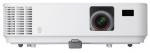 NEC V332W (V332WG)