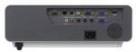 Sony VPL-CH355 3LCD