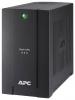 APC Back-UPS <BC650-RSX761>