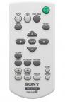 Лазерный Sony VPL-PWZ10