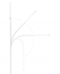 Xiaomi Mi Smart