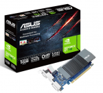 PCI-E 1Gb GeForce