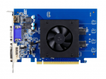 PCI-E 1Gb GeForce