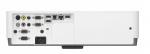 Sony VPL-EX455 3LCD