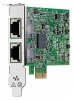 HP Ethernet Adapter,