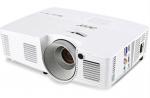 Acer H6517ABD,DLP 3D,1080p,3400Lm,20000/1,