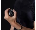 Гироскопический мяч Xiaomi