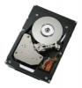 IBM HDD 900GB