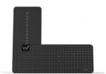 Магнитный коврик Xiaomi