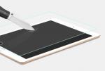 Mocoll iPad 10.5