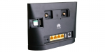 Huawei B315 (LTE