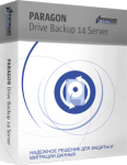 Drive Backup 14