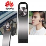 Honor Bluetooth Headset