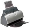 Xerox DocuMate 152iB