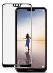 Origin PRO Huawei