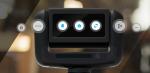 Гироскутер Xiaomi Segway