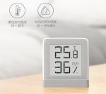 Термометр Xiaomi MiJia