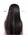 Расческа Xiaomi YueLi