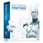 ESET NOD32 START