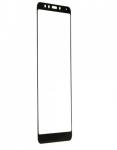 BoraSCO RM6 Glass
