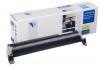 KX-FAT92A Тонер картридж
