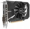 PCI-E 4Gb Radeon